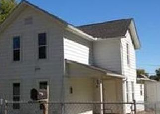 Pre Foreclosure in Newark 43055 N 10TH ST - Property ID: 1631585570