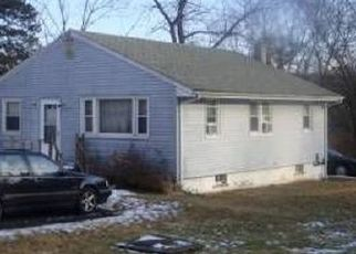 Pre Foreclosure in Port Murray 07865 ADAMS ST - Property ID: 1631607465