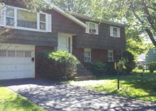 Pre Foreclosure in Kenvil 07847 3RD ST - Property ID: 1631617988