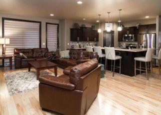 Pre Foreclosure in West Fargo 58078 20 1/2 AVE E - Property ID: 1631624544