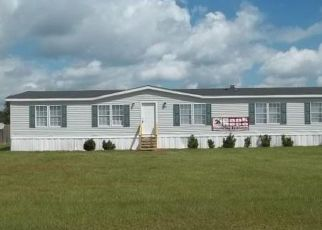 Pre Foreclosure in Greenville 27834 WHICHARD CHERRY LANE RD - Property ID: 1631632876