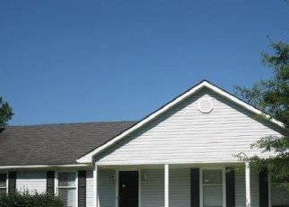 Pre Foreclosure in Rocky Mount 27803 PAMELA LN - Property ID: 1631633750