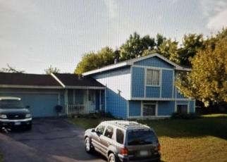 Pre Foreclosure in Osseo 55369 YUCCA LN N - Property ID: 1631802808