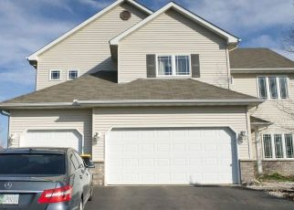 Pre Foreclosure in Shakopee 55379 KING AVE - Property ID: 1631805876