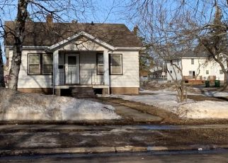 Pre Foreclosure in Hibbing 55746 2ND AVE W - Property ID: 1631815952
