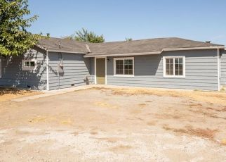 Pre Foreclosure in Merced 95348 LACAVA RD - Property ID: 1631841788