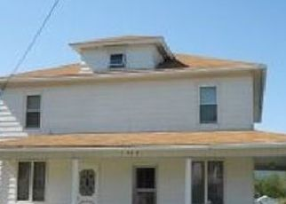 Pre Foreclosure in Pittston 18641 PLANE ST - Property ID: 1631952592