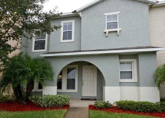 Pre Foreclosure in Vero Beach 32966 POINTE WEST WAY - Property ID: 1632105887