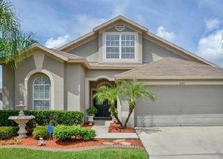 Pre Foreclosure in Wesley Chapel 33543 RENSSELAER DR - Property ID: 1632234649