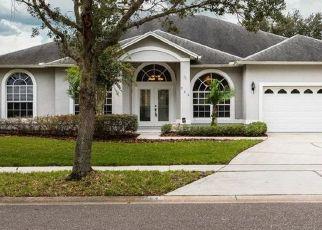 Pre Foreclosure in Orlando 32828 FAIRWAY POINTE CIR - Property ID: 1632236389