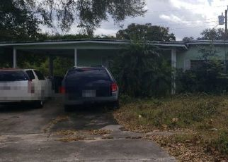 Pre Foreclosure in Titusville 32796 WEST CT - Property ID: 1632292909