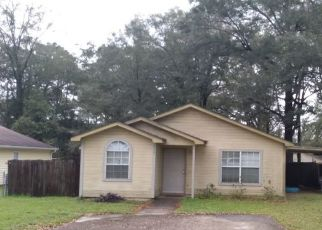 Pre Foreclosure in Tallahassee 32305 ORCHID DR - Property ID: 1632297269