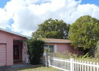 Pre Foreclosure in Clearwater 33764 S BELCHER RD - Property ID: 1632306470