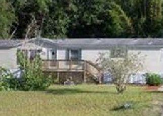 Pre Foreclosure in Zephyrhills 33540 RYMAN LOOP - Property ID: 1632318292