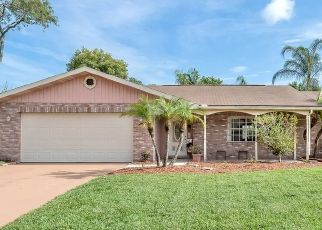 Pre Foreclosure in Port Orange 32127 NEEDLES DR - Property ID: 1632323103