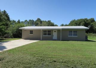 Pre Foreclosure in Punta Gorda 33955 1ST AVE - Property ID: 1632327941