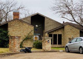 Pre Foreclosure in Rockwall 75087 W BOYDSTUN AVE - Property ID: 1632384879