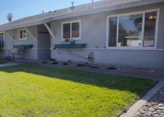 Pre Foreclosure in Santa Maria 93455 GLINES AVE - Property ID: 1632409843