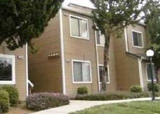Pre Foreclosure in Antioch 94531 WINDING LN - Property ID: 1632434805