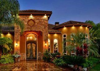 Pre Foreclosure in Vista 92081 MIRAMAR DR - Property ID: 1632506184