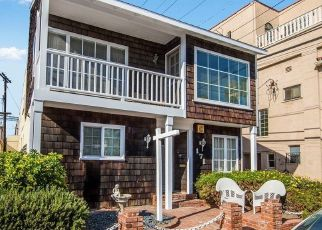 Pre Foreclosure in Long Beach 90803 SAVONA WALK - Property ID: 1632522389