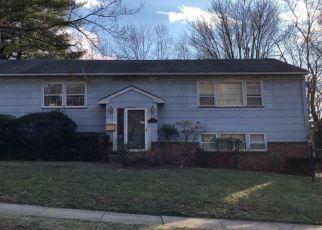 Pre Foreclosure in South Orange 07079 SCOTLAND RD - Property ID: 1632599926