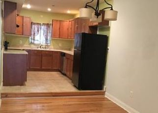 Pre Foreclosure in Baltimore 21231 ORLEANS ST - Property ID: 1632765464