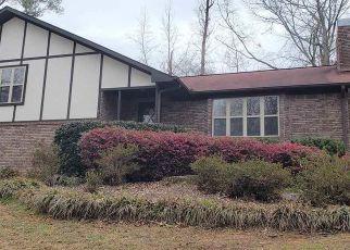 Pre Foreclosure in Gadsden 35907 SUNNYDALE DR - Property ID: 1632881986