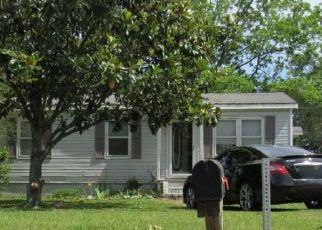 Pre Foreclosure in Ashford 36312 MAIN ST - Property ID: 1632883733