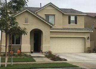 Pre Foreclosure in Oxnard 93036 WHALEN WAY - Property ID: 1633130742