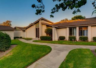 Pre Foreclosure in Oxnard 93036 HOLLY AVE - Property ID: 1633131168