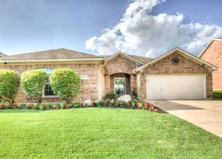 Pre Foreclosure in Fort Worth 76131 CRANBROOK DR - Property ID: 1633151319
