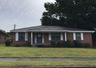 Pre Foreclosure in Memphis 38114 VERDUN ST - Property ID: 1633201700