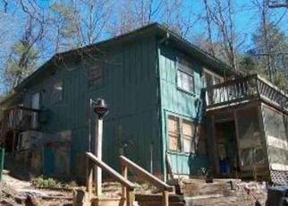 Pre Foreclosure in Cleveland 29635 S SALUDA RD - Property ID: 1633220974