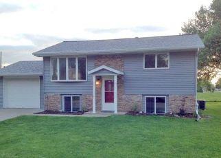 Pre Foreclosure in Peoria 61607 WINSTON AVE - Property ID: 1633363297