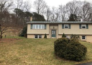 Pre Foreclosure in Selinsgrove 17870 ROUTE 15 S - Property ID: 1633453974