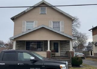 Pre Foreclosure in New Castle 16105 CARLISLE ST - Property ID: 1633458340