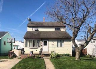 Pre Foreclosure in Brigantine 08203 34TH ST S - Property ID: 1633489435