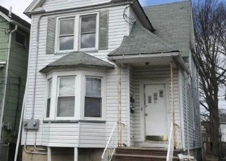Pre Foreclosure in Roselle Park 07204 WILLIAMS ST - Property ID: 1633501255