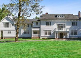 Pre Foreclosure in Rumson 07760 RUMSON RD - Property ID: 1633627398