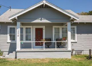 Pre Foreclosure in Mentone 92359 TOURMALINE AVE - Property ID: 1633669443