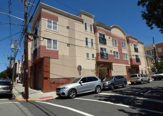 Pre Foreclosure in West New York 07093 62ND ST - Property ID: 1633771946