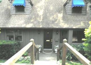 Pre Foreclosure in Red Bank 07701 HILLSIDE ST - Property ID: 1633788578
