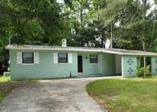 Pre Foreclosure in Jacksonville 32210 MCCARTY DR S - Property ID: 1633944495