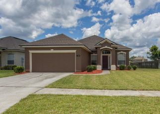 Pre Foreclosure in Jacksonville 32218 CARPATHIAN DR - Property ID: 1633958961
