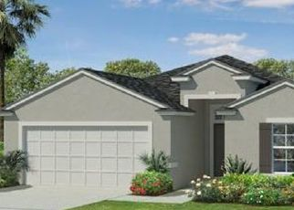 Pre Foreclosure in Jacksonville 32234 SPOTTED STALLION TRL - Property ID: 1633980852