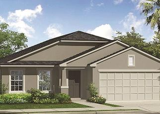 Pre Foreclosure in Jacksonville 32234 HIDDEN FOAL DR - Property ID: 1633994870