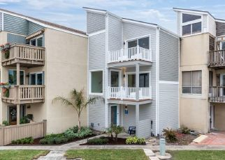 Pre Foreclosure in Jacksonville Beach 32250 1ST ST N - Property ID: 1633995746