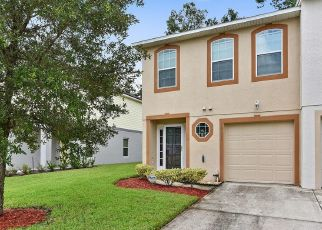 Pre Foreclosure in Jacksonville 32218 MAIDSTONE COVE DR - Property ID: 1634003623