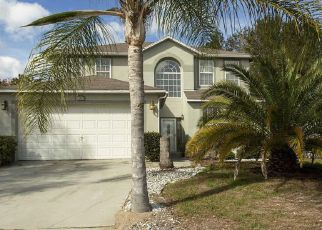 Pre Foreclosure in Jacksonville 32244 PROSPERITY PARK RD N - Property ID: 1634008437
